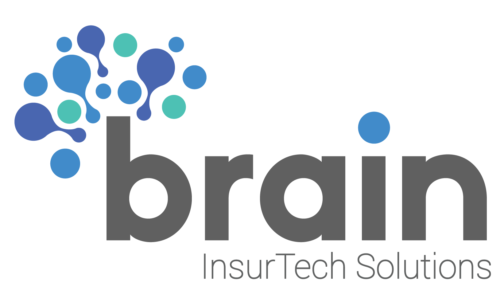 Brain InsurTech Solutions